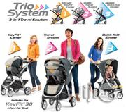 Baby Car Seat And Stroller | Prams & Strollers for sale in Lagos State, Ajah