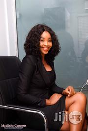 Legal Officer | Legal CVs for sale in Lagos State, Yaba