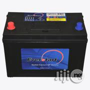 Everstart 12v75ah Car Battery | Vehicle Parts & Accessories for sale in Lagos State, Gbagada
