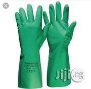 Chemical Glove (Nitrile) | Safety Equipment for sale in Lagos State, Lagos Island