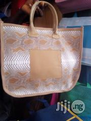 Party Bags | Bags for sale in Lagos State, Ikeja
