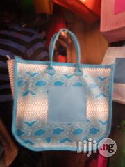 Souvenirs Bag | Bags for sale in Lagos State, Ikeja