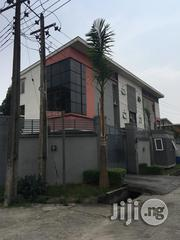 Clean 3 Bedroom Maisonette + BQ At Elegbeda Festival Drive Oniru V.I For Rent. | Houses & Apartments For Rent for sale in Lagos State, Victoria Island