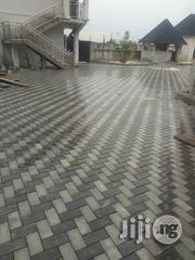 New Interlocking Paving Stone | Building Materials for sale in Bayelsa State, Yenagoa
