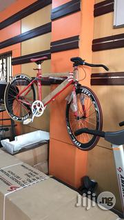 Sports Bicycle | Sports Equipment for sale in Lagos State