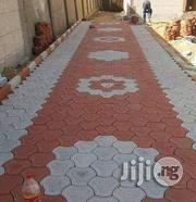Interlocking Paving | Building Materials for sale in Edo State, Benin City