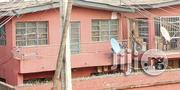 A Distress Sale Block Of 2 Numbers Of A 4 Bedroom Flats In Lawanson Surulere Lagos | Houses & Apartments For Sale for sale in Lagos State, Surulere