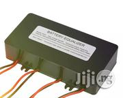 JP2 48 Volts Battery Equalizer | Solar Energy for sale in Rivers State, Bonny