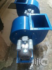 Industrial Blower High Speed 1phase | Manufacturing Equipment for sale in Lagos State, Ojo