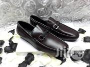 Simple Flat Shoes | Shoes for sale in Lagos State, Lagos Island