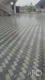 Interlocking Paving 1 | Building Materials for sale in Edo State, Benin City