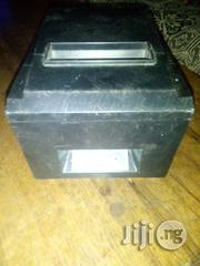 Thermal Receipt Printer 80mm | Printers & Scanners for sale in Imo State, Orlu