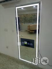 Mirror With TV | Salon Equipment for sale in Abuja (FCT) State, Wuse