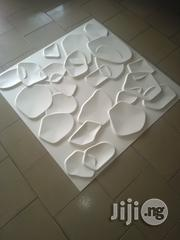 3D Wall Panels Unic Design | Home Accessories for sale in Lagos State, Lekki Phase 1