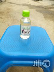 Raw Coconut Oil | Skin Care for sale in Lagos State, Yaba