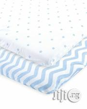 Baby Bedsheets | Baby & Child Care for sale in Lagos State, Ajah
