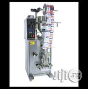 Powder And Granules (Grains) Packaging Machines | Manufacturing Equipment for sale in Lagos State, Ojo