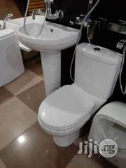 Imex Water Closet | Plumbing & Water Supply for sale in Lagos State, Orile