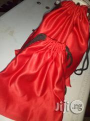 Satin Bag For Packing | Bags for sale in Oyo State, Ibadan