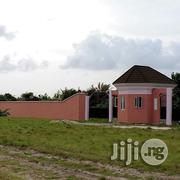 600Sqm Of Dry Land For Sale At Royalty Garden Ibeju-lekki. | Land & Plots For Sale for sale in Lagos State, Ibeju