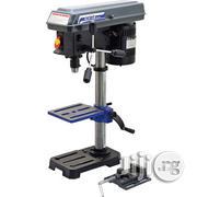 Bench Drilling Machine | Electrical Tools for sale in Lagos State, Amuwo-Odofin