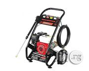 Generic High Pressure Car Washer-6.5hp | Vehicle Parts & Accessories for sale in Abuja (FCT) State, Central Business District
