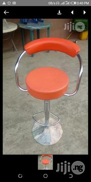 Trojan Quality Bar Stool Brand New | Furniture for sale in Lagos State, Victoria Island