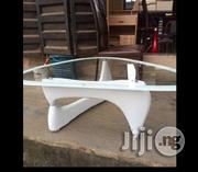 Trojan Glass Exotic Center Table | Furniture for sale in Lagos State, Agege