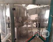 Bottling Line 12,12,5 | Manufacturing Equipment for sale in Lagos State, Agege