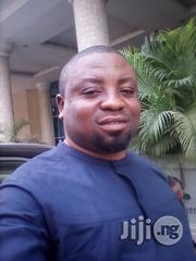 Qualified Driver For Uber | Driver CVs for sale in Benue State, Oju