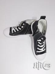 High Top Fashion Sneakers for Boys | Children's Shoes for sale in Lagos State, Maryland