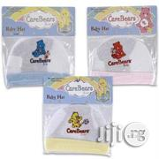 Care Bear Baby Hat | Babies & Kids Accessories for sale in Lagos State, Surulere