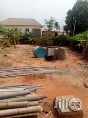 1 Plot Of Land For Lease, Nodu Okpuno | Land & Plots for Rent for sale in Anambra State, Awka