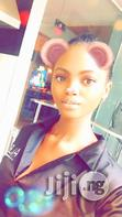 Waitress Job | Other CVs for sale in Victoria Island, Lagos State, Nigeria