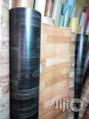 Armstrong Thick Rubber Carpet   Building Materials for sale in Lagos State, Ilupeju