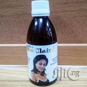 Bio Claire Body Smoothen Oil | Skin Care for sale in Akwa Ibom State, Uyo