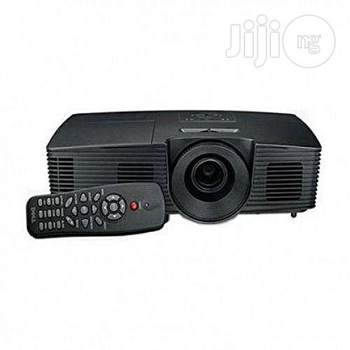 Dell Projector 3200lumens