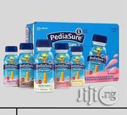 Pediasure Nutrition Drink   Baby & Child Care for sale in Lagos State, Ajah