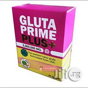 Gluta Prime Plus | Vitamins & Supplements for sale in Lagos State, Badagry