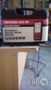 Car Diagnostic Equipment (AUTEL MD808PRO) | Vehicle Parts & Accessories for sale in Lagos State