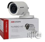 Hikvision Camera DS-2CE16C0T-IRP | Security & Surveillance for sale in Lagos State, Ikeja