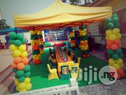 Colourful Balloon Tent Decor | Camping Gear for sale in Lagos State, Lekki Phase 1