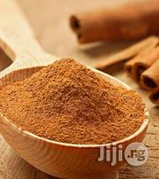 Sandalwood Powder And Essential Oil | Vitamins & Supplements for sale in Lagos State, Kosofe