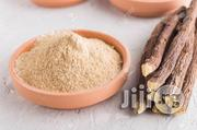 Licorice Powder | Skin Care for sale in Lagos State, Kosofe