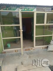 Shop Space In Balogun Iju Ishaga Axis for Rent | Commercial Property For Rent for sale in Lagos State, Ifako-Ijaiye