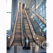 Elevators And Escalators In Nigeria | Computer & IT Services for sale in Lagos State