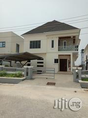 Exquisite Smart Luxurious 5 Bedroom Duplex With Swimming Pool And Maids Room   Houses & Apartments For Sale for sale in Lagos State, Lekki Phase 1