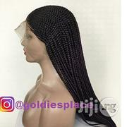 Ghana Weaving Wig | Hair Beauty for sale in Lagos State, Ikotun/Igando