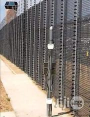 Electric Perimeter Fence | Computer & IT Services for sale in Lagos State, Ikeja