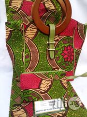 Ankara Bags | Bags for sale in Benue State, Gboko